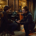 The Strain Episode 10 Loved Ones (6)