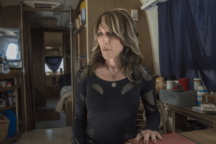 Sons of Anarchy Season 7 Episode 2 Toil and Till (2)