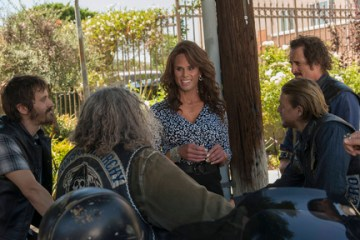 Sons of Anarchy Season 7 Episode 4 Poor Little Lambs (7)