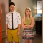 Faking It season 2 episode 1 The Morning Aftermath (3)