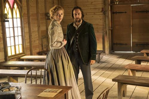 Hell On Wheels Season 4 Episode 8 Under Color of Law (1)