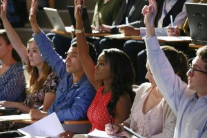 How To Get Away With Murder (ABC) Episode 3 Smile or Go to Jail (11)