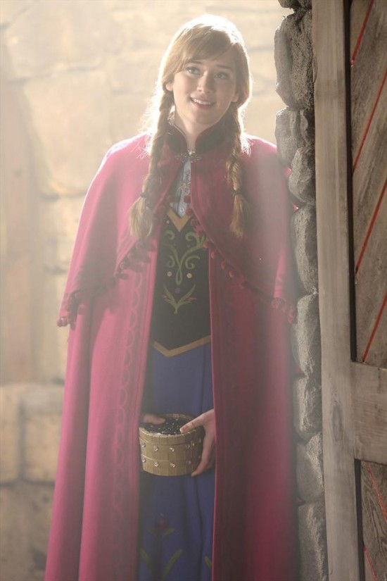 Once Upon a Time Season 4 Episode 4 The Apprentice (12)