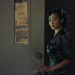 Marvel's Agents of S.H.I.E.L.D Season 2 Episode 5 A Hen in the Wolf House (11)