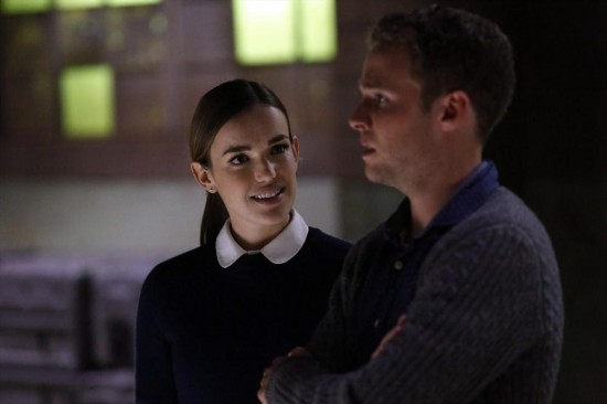 Marvel's Agents of S.H.I.E.L.D Season 2 Episode 5 A Hen in the Wolf House (4)