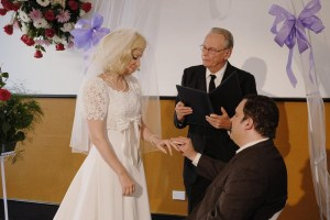 The Goldbergs Season 2 Episode 3 The Facts of Bleeping Life (13)
