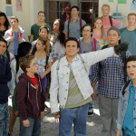 The Goldbergs Season 2 Episode 4 Shall We Play a Game? (30)