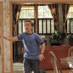 The Goldbergs Season 2 Episode 4 Shall We Play a Game? (28)