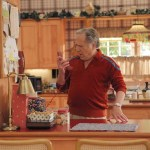 The Goldbergs Season 2 Episode 4 Shall We Play a Game? (27)