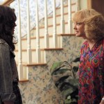 The Goldbergs Season 2 Episode 4 Shall We Play a Game? (22)