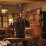 The Goldbergs Season 2 Episode 4 Shall We Play a Game? (18)