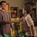The Goldbergs Season 2 Episode 4 Shall We Play a Game? (17)