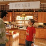 The Goldbergs Season 2 Episode 4 Shall We Play a Game? (13)