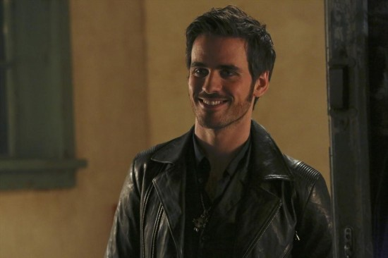 Once Upon a Time Season 4 Episode 4 The Apprentice (6)