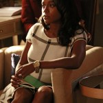 How To Get Away With Murder (ABC) Episode 5 We're Not Friends (3)