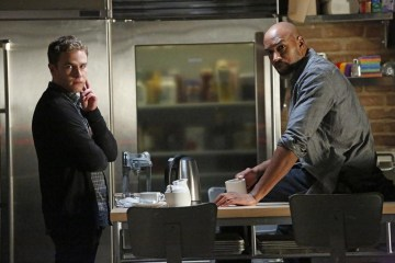 Marvel's Agents of S.H.I.E.L.D Season 2 Episode 3 Making Friends and Influencing People (9)