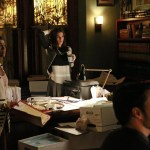 How To Get Away With Murder (ABC) Episode 6 Freakin' Whack-a-Mole (32)