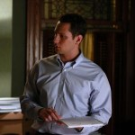 How To Get Away With Murder (ABC) Episode 6 Freakin' Whack-a-Mole (19)