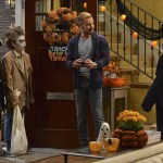 Melissa & Joey Halloween Special 2014 Witch Came First (15)