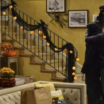 Melissa & Joey Halloween Special 2014 Witch Came First (11)