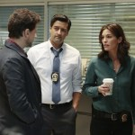 Forever (ABC) Episode 6 The Frustrating Thing About Psychopaths (16)