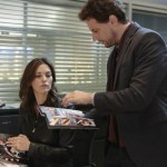 Forever (ABC) Episode 6 The Frustrating Thing About Psychopaths (13)