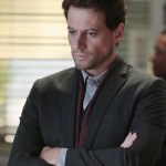 Forever (ABC) Episode 6 The Frustrating Thing About Psychopaths (12)