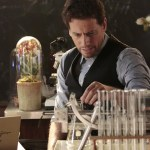 Forever (ABC) Episode 6 The Frustrating Thing About Psychopaths (7)