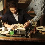 Forever (ABC) Episode 6 The Frustrating Thing About Psychopaths (4)
