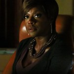 How To Get Away With Murder (ABC) Episode 6 Freakin' Whack-a-Mole (8)