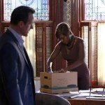 How To Get Away With Murder (ABC) Episode 6 Freakin' Whack-a-Mole (7)