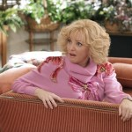 The Goldbergs Season 2 Episode 5 Family Takes Care of Beverly (19)