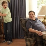 The Goldbergs Season 2 Episode 5 Family Takes Care of Beverly (10)