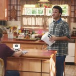 The Goldbergs Season 2 Episode 5 Family Takes Care of Beverly (2)
