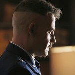 Marvel's Agents of S.H.I.E.L.D Season 2 Episode 6 A Fractured House (14)