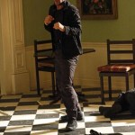 Marvel's Agents of S.H.I.E.L.D Season 2 Episode 6 A Fractured House (3)