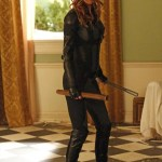 Marvel's Agents of S.H.I.E.L.D Season 2 Episode 6 A Fractured House (2)