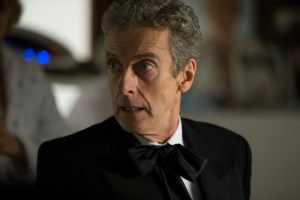 Doctor Who Season 8 Episode 8 Mummy On The Orient Express (11)