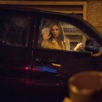 Intruders (BBC America) episode 8 There Is No End (8)