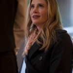 Intruders (BBC America) episode 8 There Is No End (10)