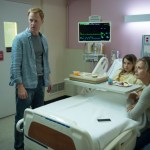 Intruders (BBC America) episode 8 There Is No End (13)