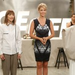 Face Off Season 7 Episode 12 Off With Their Heads (20)