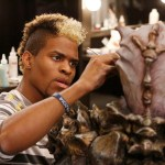 Face Off Season 7 Episode 15 One Knight Only (10)