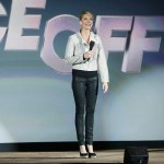 Face Off Season 7 Episode 15 One Knight Only (8)