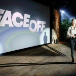 Face Off Season 7 Episode 15 One Knight Only (1)