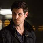 Grimm Season 4 Episode 2 Octopus Head (20)