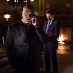 Grimm Season 4 Episode 2 Octopus Head (7)