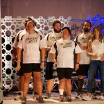 The Biggest Loser Season 16 Episode 7 (12)