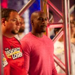 The Biggest Loser Season 16 Episode 7 (10)