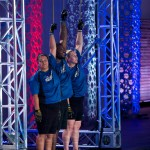 The Biggest Loser Season 16 Episode 7 (1)